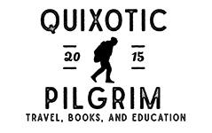 Quixotic Pilgrim